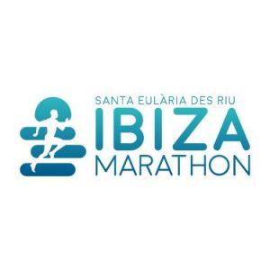 Ibiza Marathon 2018 - 42k + 12k @ Santa Eulària des Riu | Illes Balears | España
