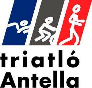 Triatlón Antella 2018 @ Antella | Comunidad Valenciana | España