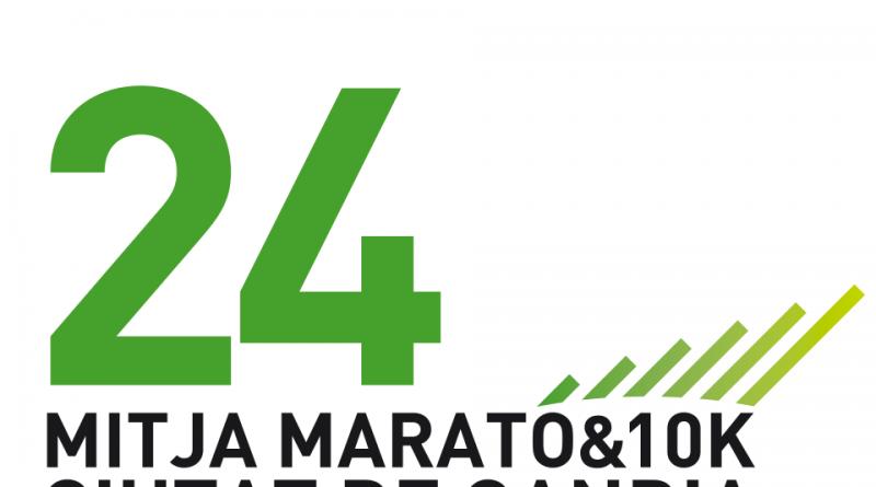 Media Maratón Gandia 2018