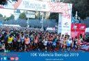 La 10K Valencia Ibercaja 2019 de récord en récord