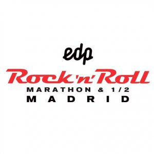 EDP Rock 'n' Roll Madrid Maratón & Media Maratón 2019 @ Madrid | Comunidad de Madrid | España